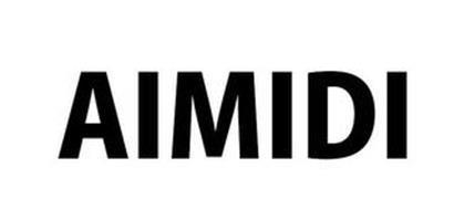 AIMIDI