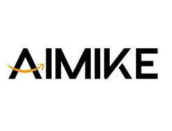 AIMIKE