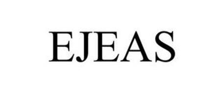 EJEAS