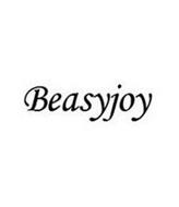 BEASYJOY