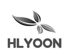 HLYOON