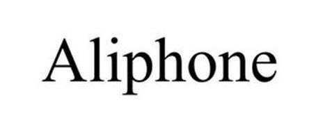 ALIPHONE
