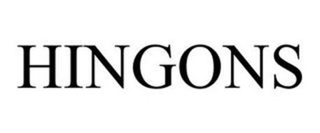 HINGONS