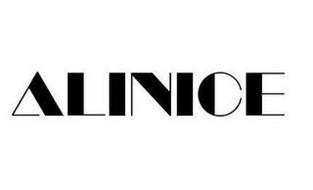 ALINICE