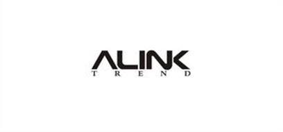 ALINK TREND