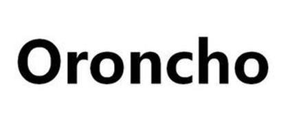 ORONCHO