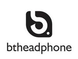BTHEADPHONE