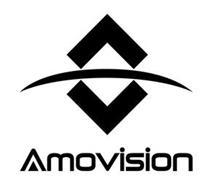 AMOVISION