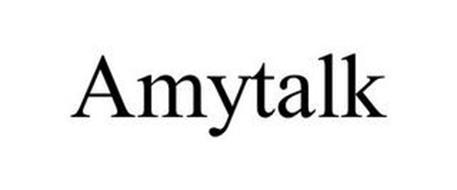 AMYTALK