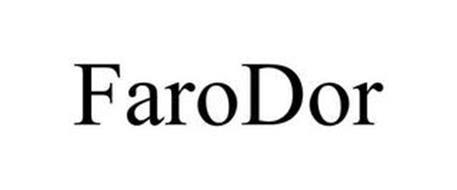 FARODOR