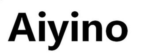 AIYINO