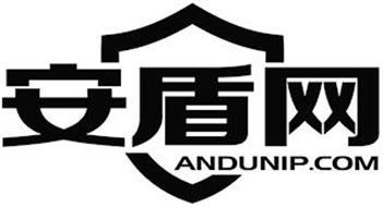 ANDUNIP.COM