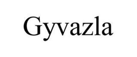 GYVAZLA