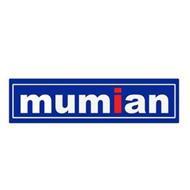 MUMIAN