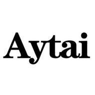 AYTAI