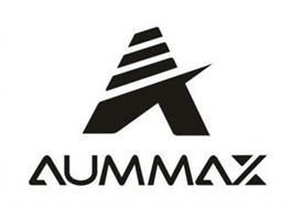 AUMMAX