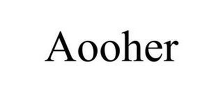 AOOHER