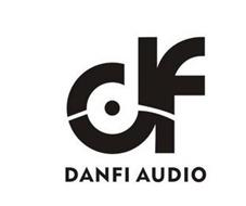 DANFIAUDIO DF