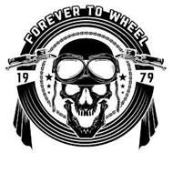 FOREVER TO WHEEL 1979