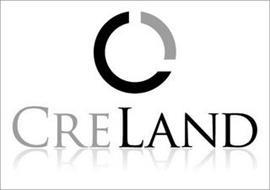 CRELAND