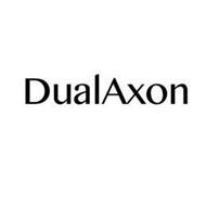 DUALAXON