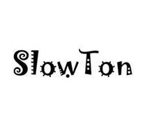 SLOWTON