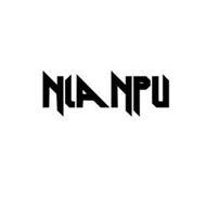 NIANPU