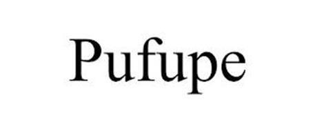 PUFUPE