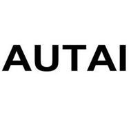 AUTAI