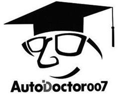 AUTODOCTOR007