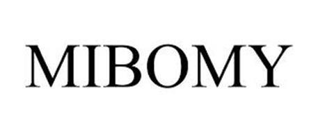 MIBOMY