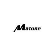 MATONE