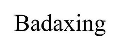 BADAXING