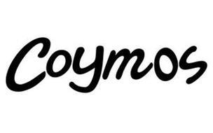 COYMOS