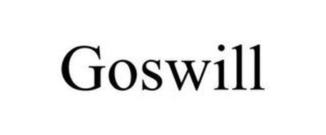 GOSWILL