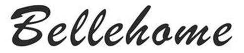 BELLEHOME