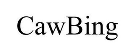CAWBING