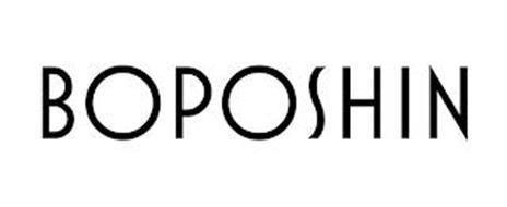 BOPOSHIN