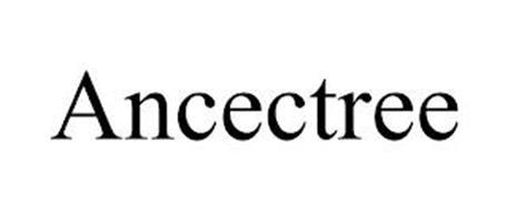 ANCECTREE