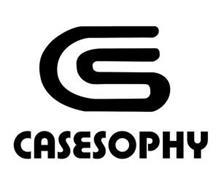 C CASESOPHY