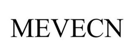 MEVECN