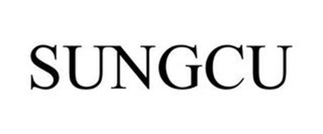 SUNGCU