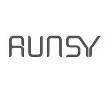 RUNSY