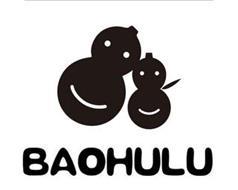 BAOHULU