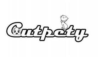 CUTPETY
