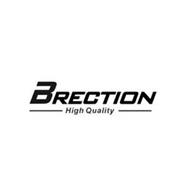 BRECTION HIGH QUALITY