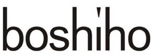 BOSHIHO