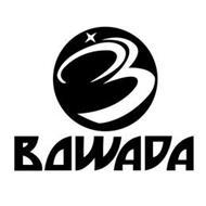 3 BOWADA