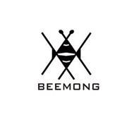 BEEMONG