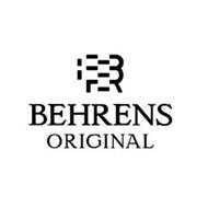 BEHRENS ORIGINAL
